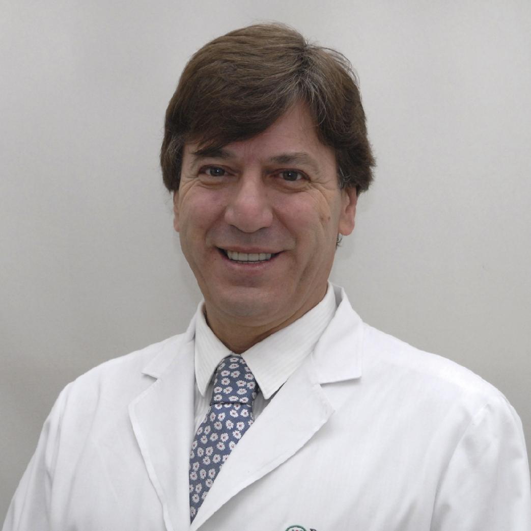 Dr. D´Agustini Marcelo O.