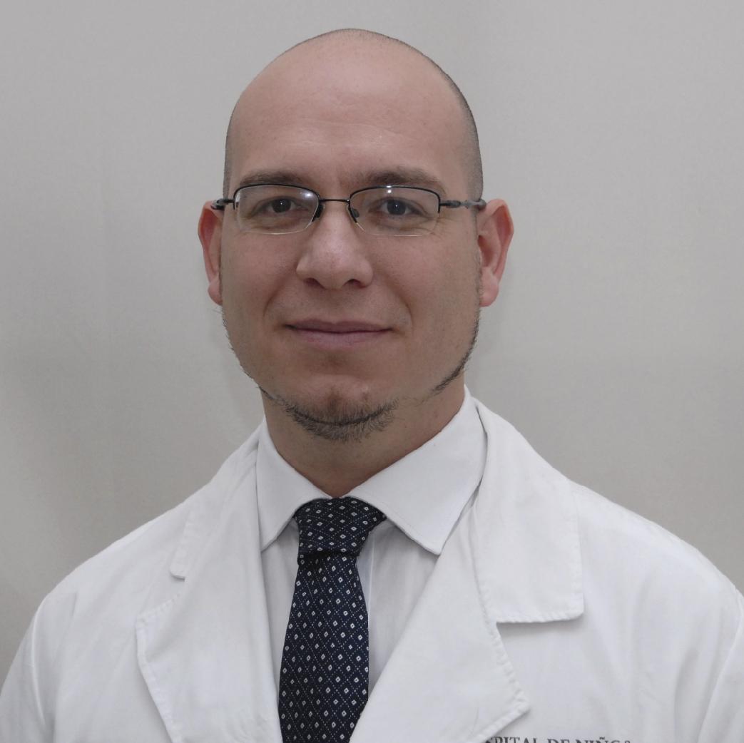 Dr. Longuinho Heber A.