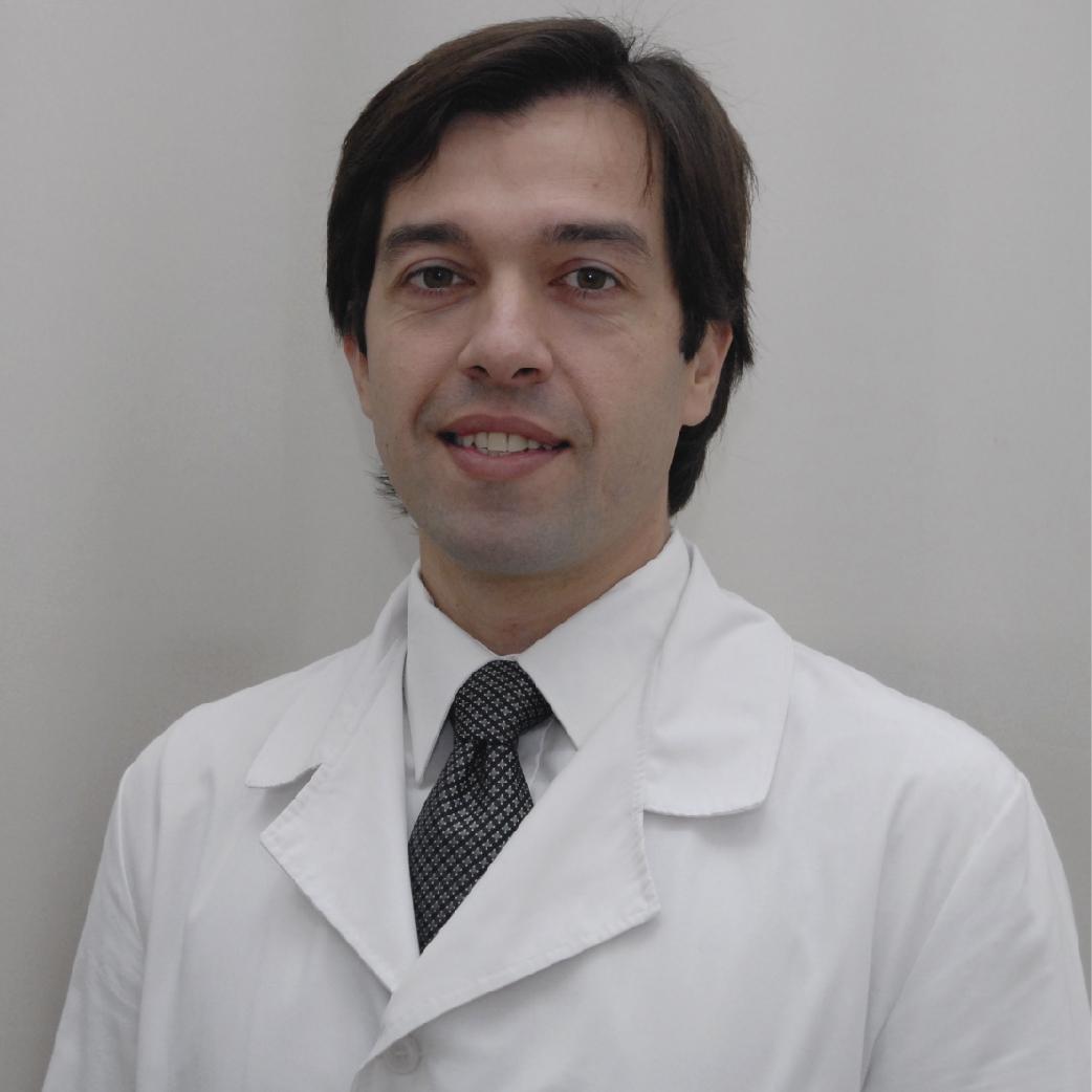 Dr. Tello Brogiolo Ángel N.